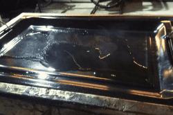 鉄板焼-min