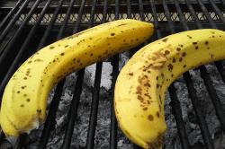 バナナ焼-min