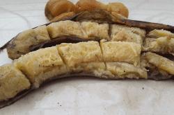 バナナ炭火焼1-min