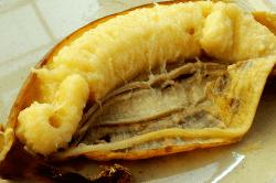 バナナ焼1-min