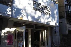 フィガロ-min