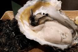 岩牡蠣-min