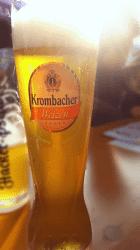 クロンバッハ-min