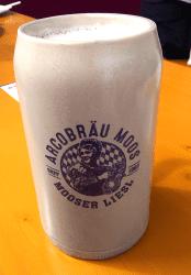 アルコブロイピルスナー-min
