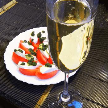 ワインおつまみイメージ-min