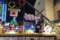 清水七夕祭り20162-min