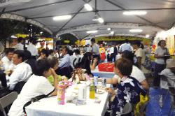 静岡夜店市20151-min