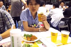 静岡夜店市20153-min