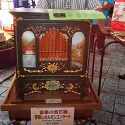 静岡夜店市20154-min