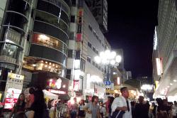 静岡夜店市20156-min