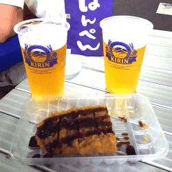 静岡夜店市20157-min