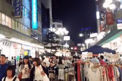静岡夜店市20161-min