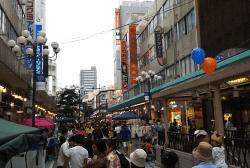 静岡夜店市20165-min