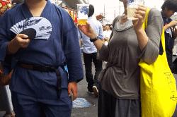 清水七夕20167-min