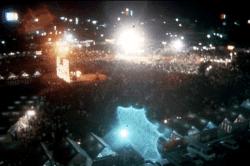 300万人の夏祭り(フィルム映像)003-min