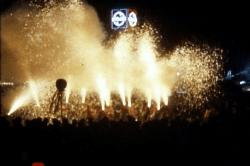 300万人の夏祭り(フィルム映像)006-min