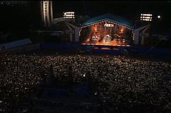 フェスタ歌の祭典(ローカル).001-min