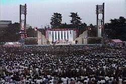 フェスタ歌の祭典(ローカル)001-min