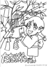 七夕ぬりえサムネール-min