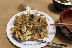 納豆チャーハン-min