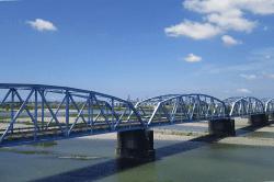 天竜川橋梁-min