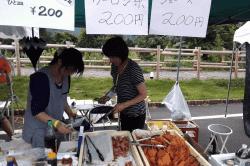 井川音楽祭1-min