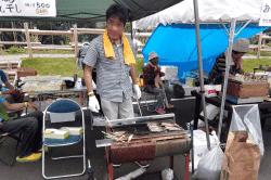 井川音楽祭3-min
