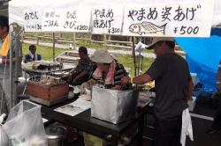 井川音楽祭4-min