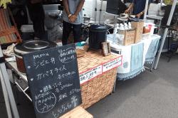 井川音楽祭5-min