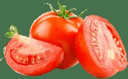 トマト透過-min