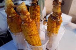 焼きトウモロコシ-min