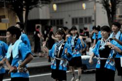 清水かっぽれ201703-min