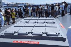 清水港祭り1702-min