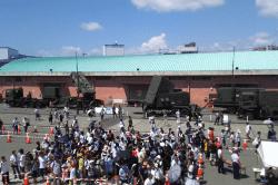 清水港祭り1703-min