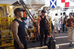 清水港祭り1708-min