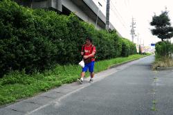 弁天島休憩-min
