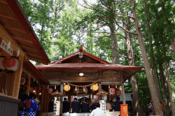 井川諏訪大祭3-min