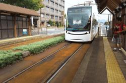 豊橋LRT-min
