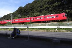 赤坂の坂-min