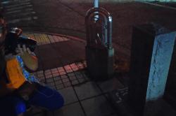 岡崎宿27曲国一-min