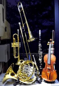 夜の楽器たち300-min
