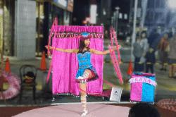 大道芸1701-min