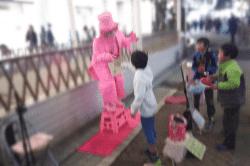 大道芸1707-min