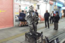 大道芸1709-min