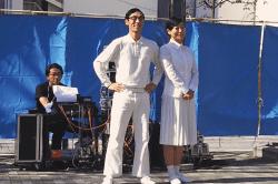 大道芸1723-min