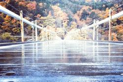 井川171115-min