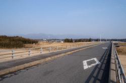 安楽川-min