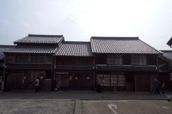 関宿旧家-min
