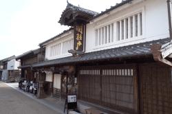 関の戸京都側-min