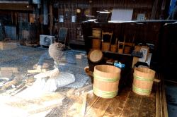 関宿桶屋-min
